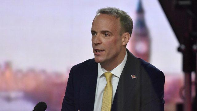 Britania propozon mekanizëm të përbashkët për G7