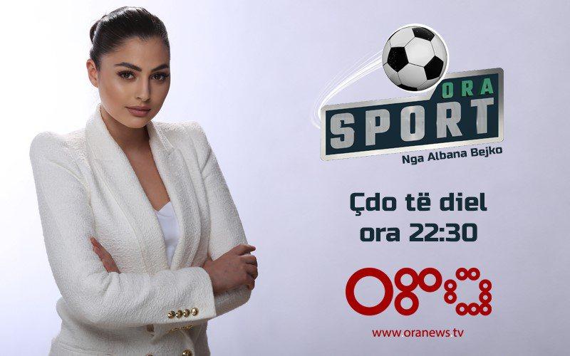 Ora Sport