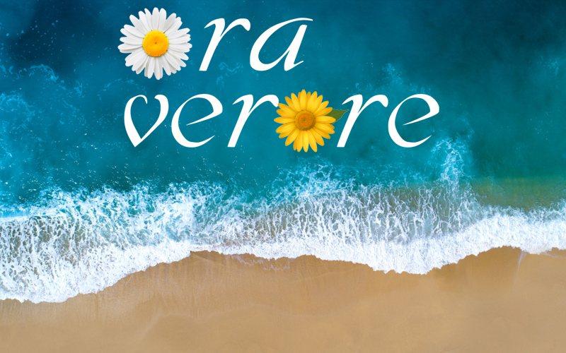Ora Verore