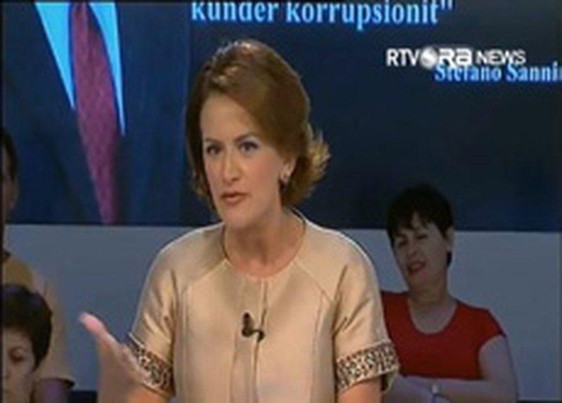 Tonight Ilva Tare