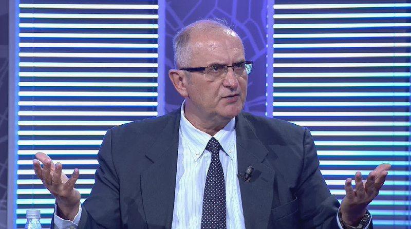 Vasili i drejton 4 pyetje SHBA-së dhe BE-së: Pse duhet ONM-ja kur