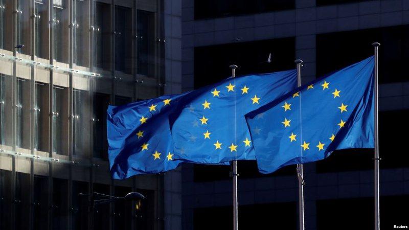 BE kritika amnistisë fiskale të qeverisë: Hapësira për