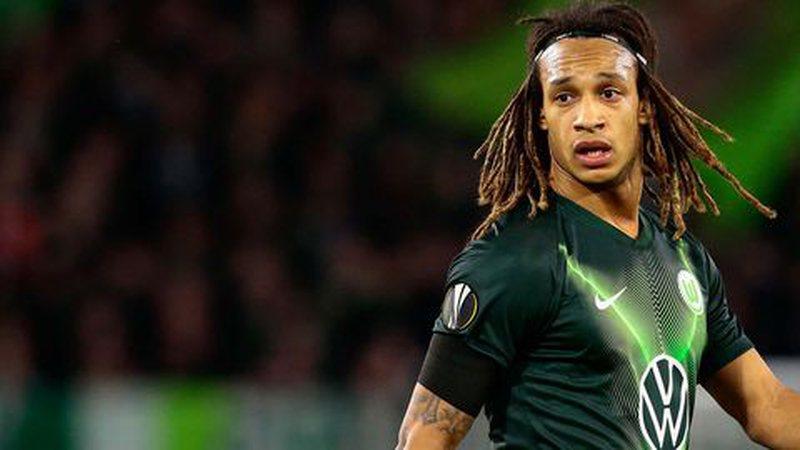 Covid-19 'nuk ikën' nga futbolli, klubi gjerman konfirmon