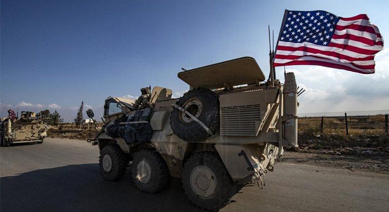 Lufta në Siri, shikoni si përplasen blindat amerikane me ato ruse