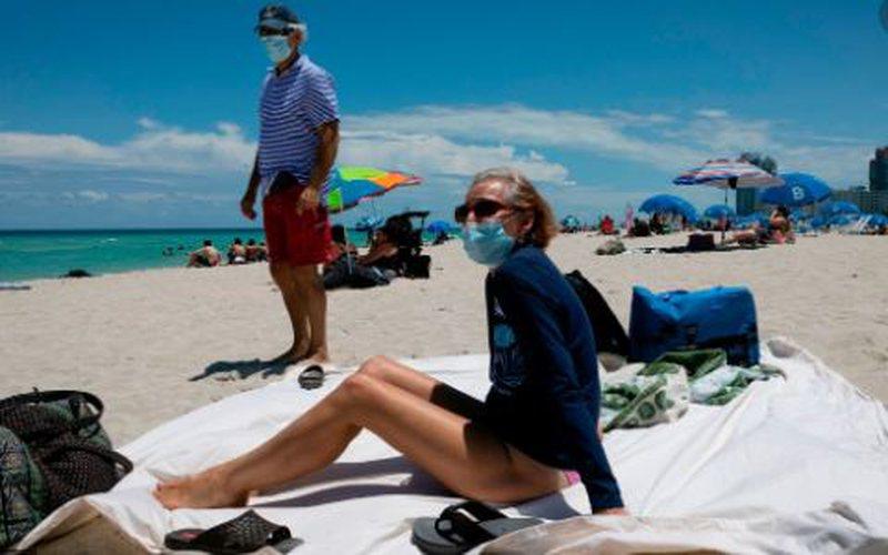 Doni të shkoni në plazh por keni frikë nga koronavirusi? Ndiqni
