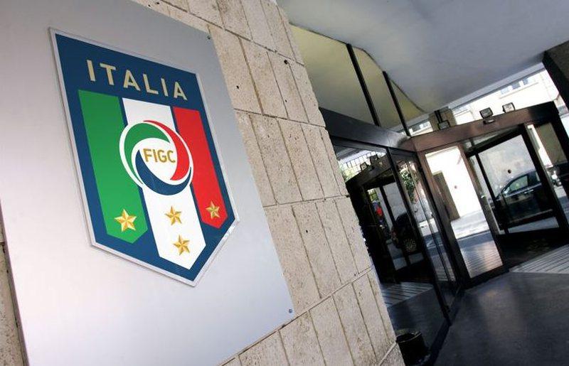 Zyrtare/ Serie A fillon më 20 shtator