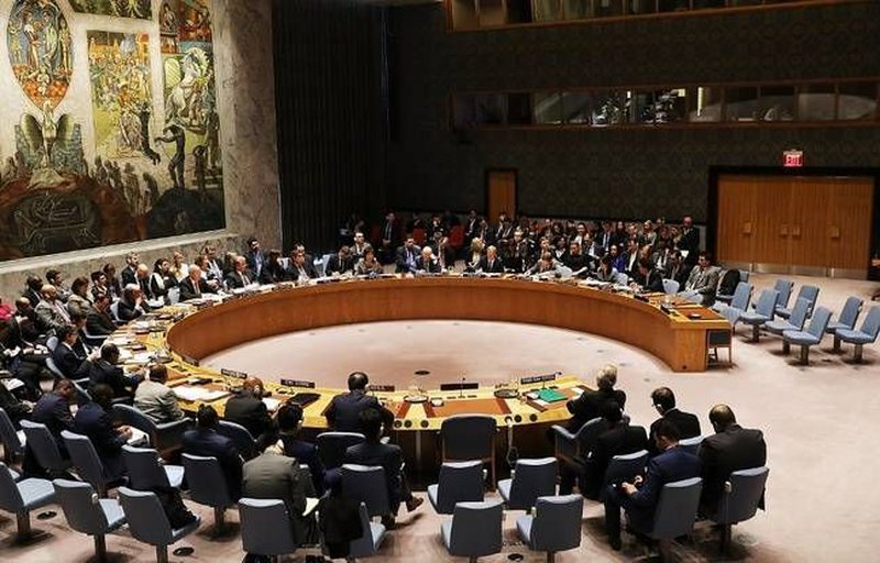 OKB kundër SHBA për rikthimin e sanksioneve për Iranin