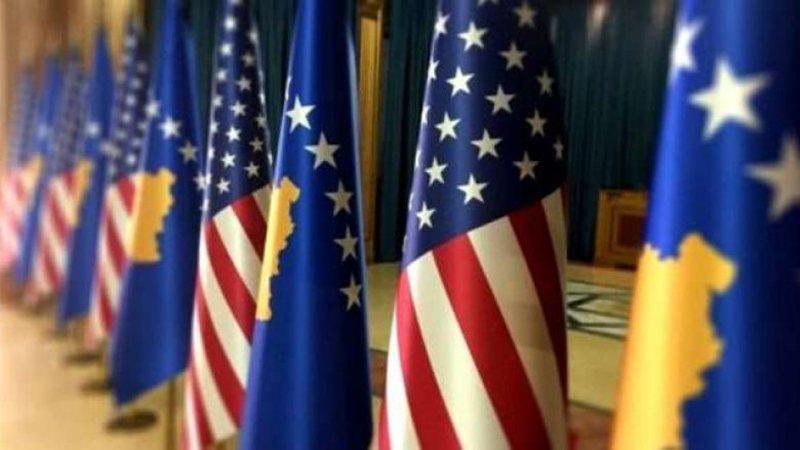SHBA-të i dhurojnë Kosovës 50 respiratorë