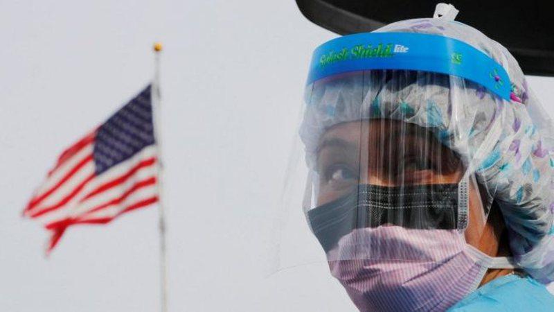 SHBA-ja i dhuron Kosovës 8 pajisje për matje të temperaturës