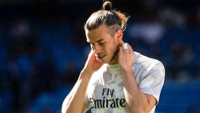 Agjenti i Bale: Nuk ka qenë kurrë kaq pranë largimit nga Real