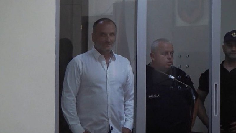 Vrasja e Azem Hajdarit, prokuroria kërkon dëshmitar Sali Berishën
