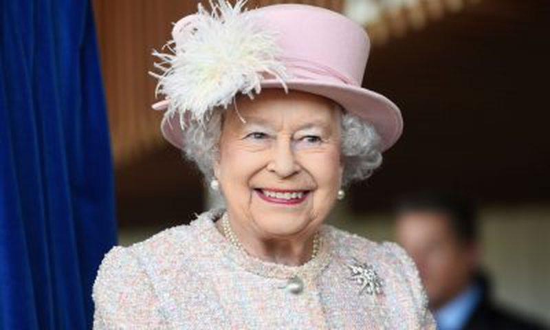 Pse Mbretëresha Elizabeth ka dy ditëlindje