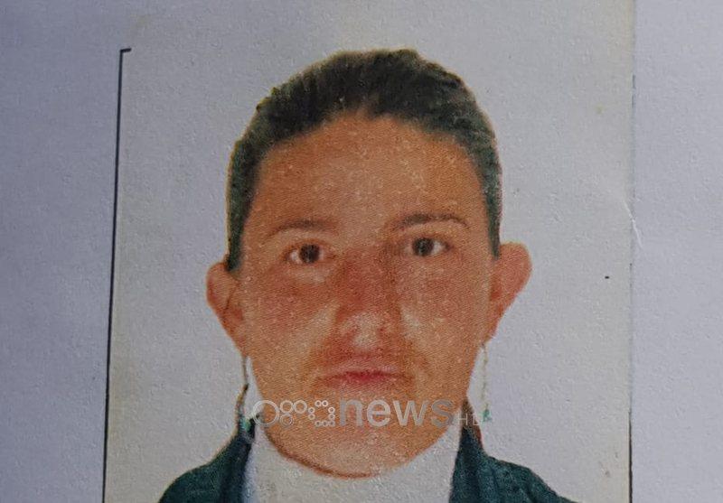 Ekskluzive/Vrasja në Bathore, vëllai i viktimës për Ora