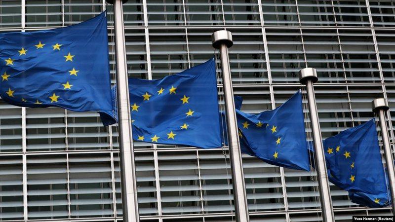 Mblidhen ministrat, BE-ja diskuton për dialogun Kosovë-Serbi