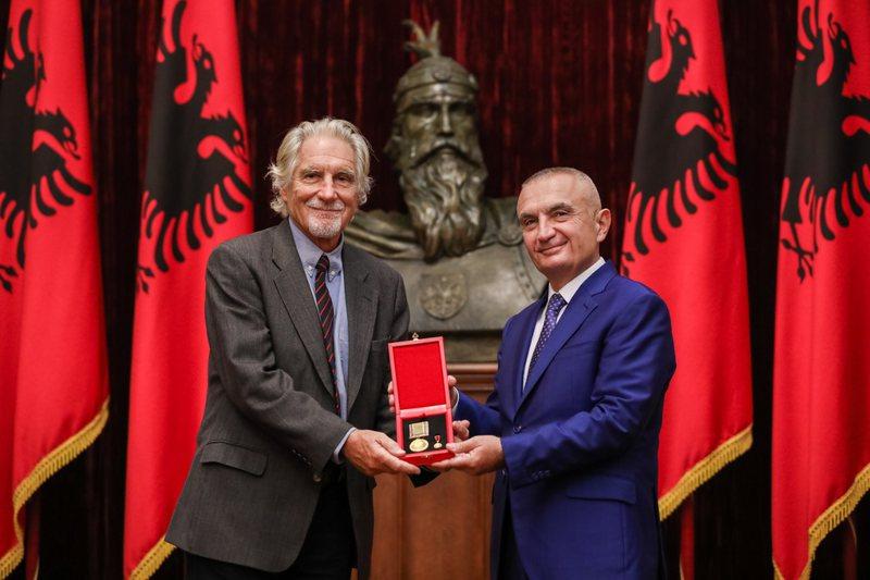Meta: Albania Is Becoming Depopulated, Time To Say Stop This Social Gangrene