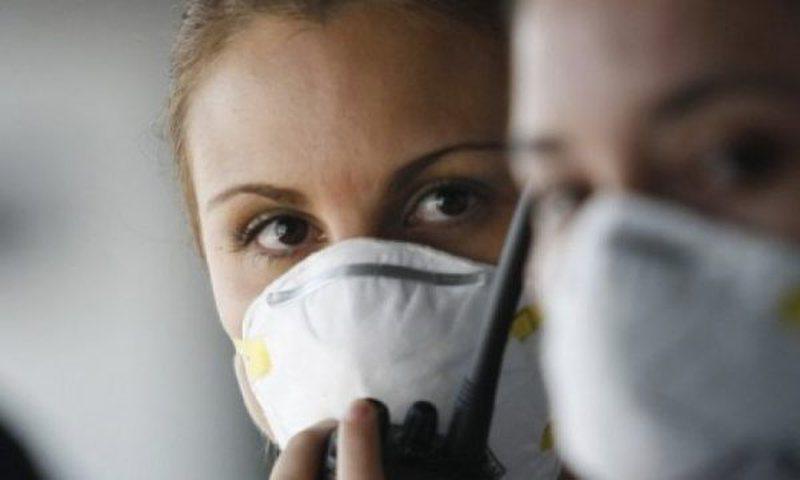 Studim - Vendosja e maskës mund të shpëtojë rreth 14.000