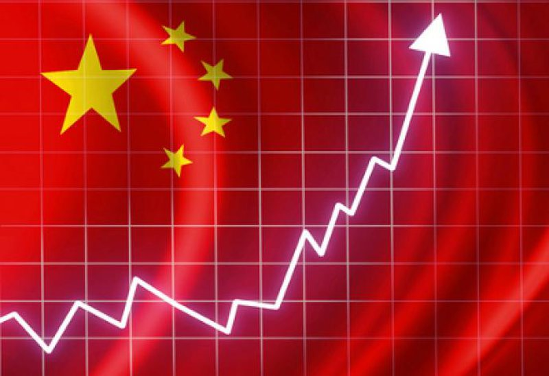 Kina i shpëton pandemisë, ekonomia shënon rritje historike, 18.3%