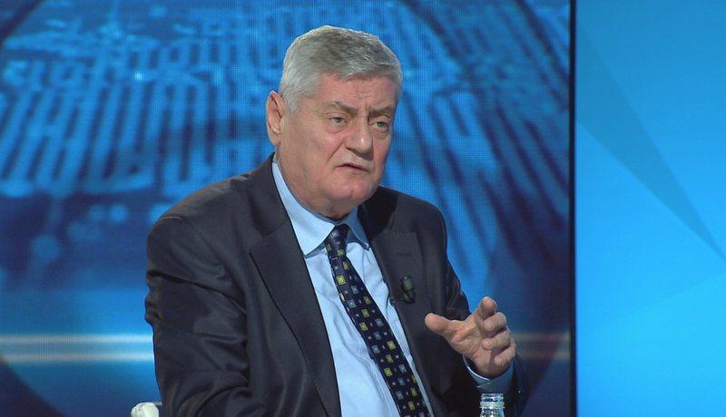 Shehi: Rama do japë portin e Durrësit me 3D, duam investitorë