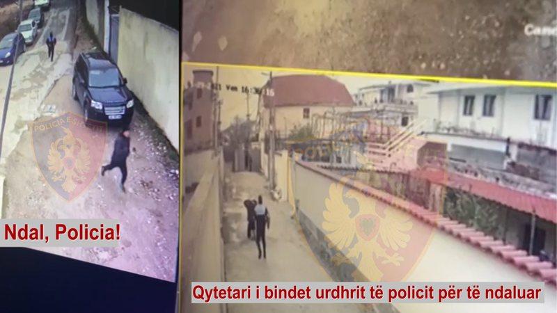 """""""Ndal!"""" I kërkuari nga Kosova për plagosjen e doktorit"""