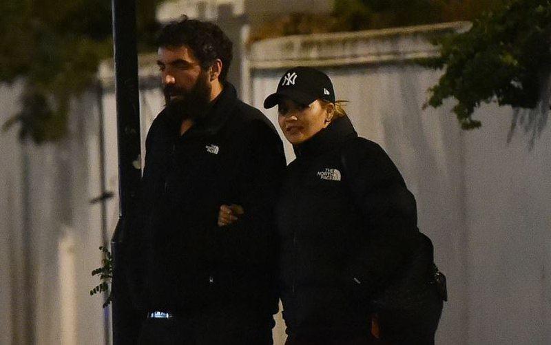 Pasi zbuloi partnerin e saj, Rita Ora i jep fund lidhjes