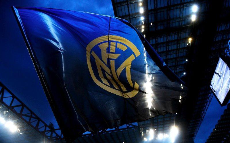 Ndërpritet dialogu, dështon shitja e Interit