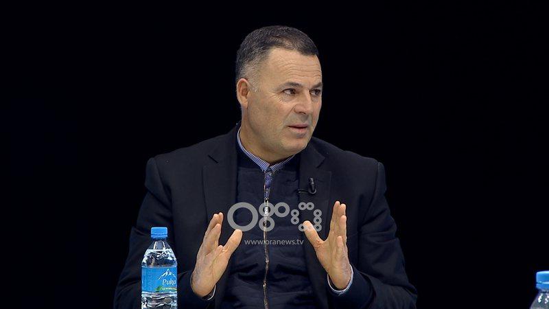 Dogjani: Nëse shqiptarët janë më mirë le të