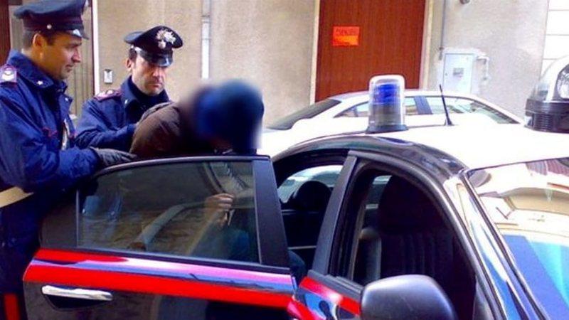 Shqiptari dhunonte prej 20 vjetësh partneren italiane, veprimi i