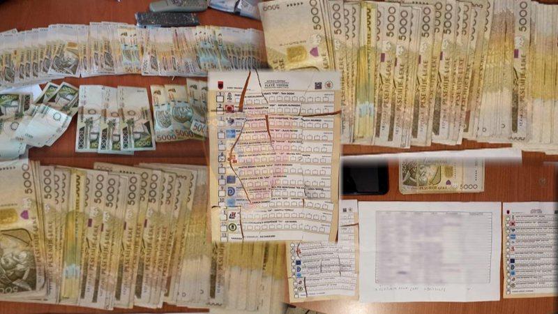 Arrestohet sekseri i votave, procedohet drejtuesi politik në Pukë