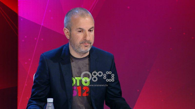 Bushati: PD përhap frikë, pse nuk del Berisha të bëjë