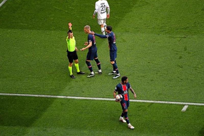 Messi qëndron te Barça…nëse rikthehet Neymar