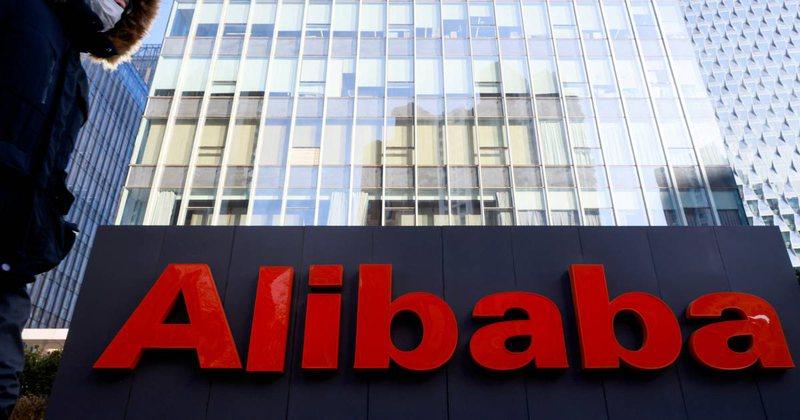 Alibaba pranon gjobën rekord të Kinës, 2.8 miliardë