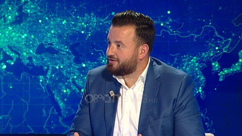 """""""Tradhtoi"""" PS për PD, Kërtusha: PS e kapur nga një grup"""