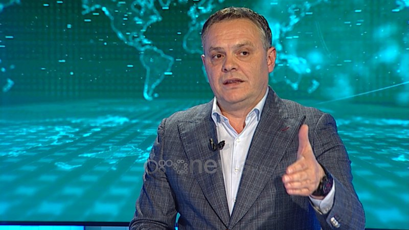 Zgjedhjet e 25 prillit, Besnik Jakaj: Qeveria kërkon të ulë