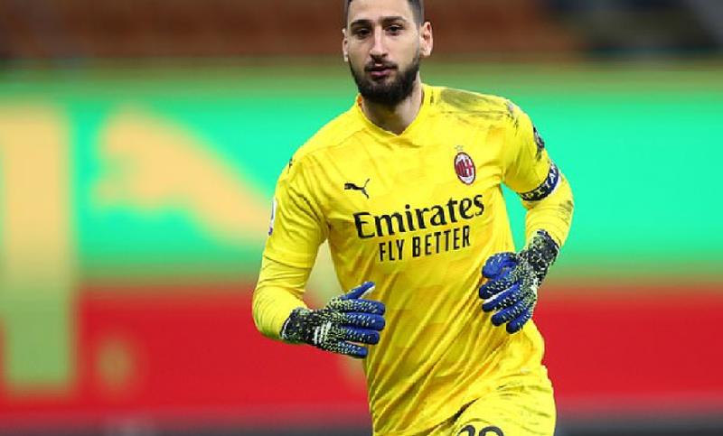 Donnarumma është okazion, Chelsea e pret falas nga Milani