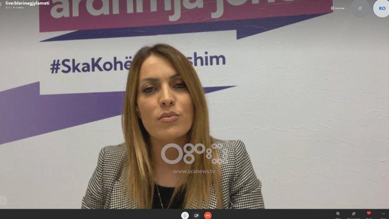 Gjylameti: Fushata në qarkun e Korçës është e
