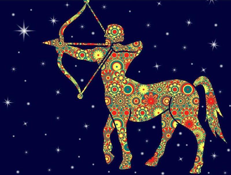 Njihuni me tre shenjat më xheloze të horoskopit