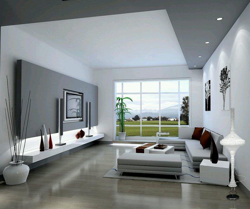 Mobilimi i një shtëpie mund të kushtojë sa gjysma e