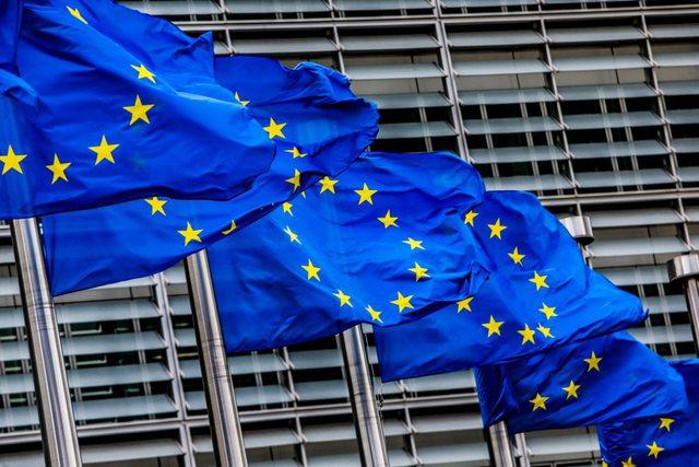 BE bën thirrje për përmbajtje nga deklaratat që