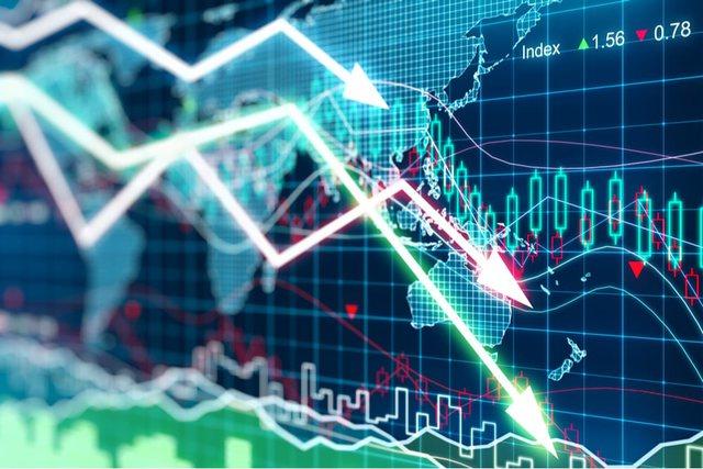 """Covid-19 pritet të """"fshijë"""" 8 miliardë euro nga"""