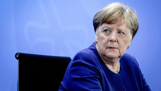 COVID-19/ Francës dhe Spanjës i bashkohet edhe Gjermania; Merkel merr