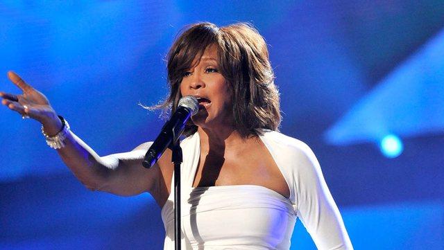 9 vite pas vdekjes, do të zhvarroset trupi i Whitney Houston