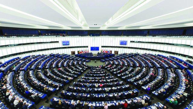 Linja e re e integrimit zbeh shanset e Shqipërisë