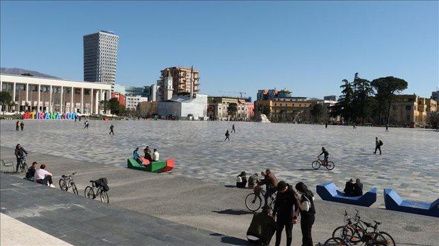 COVID-19 në Shqipëri/ Pesë viktima dhe 273 raste të reja