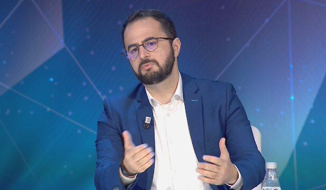 Shabani 'fajëson' Hajdarin: Nxitoi të publikonte