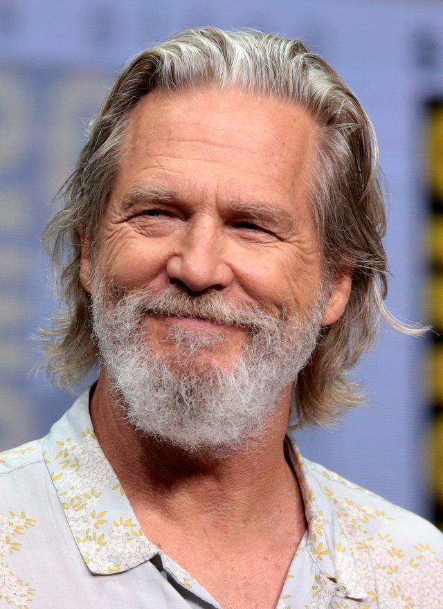 Aktori i njohur amerikan pranon se është me kancer: Është
