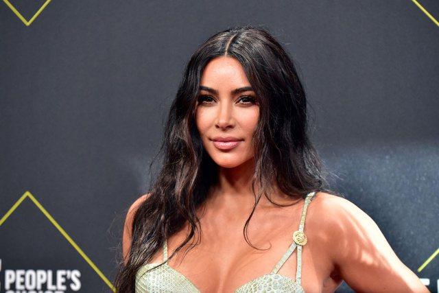 Kim fiton më shumë nga një postim në Instagram sesa në