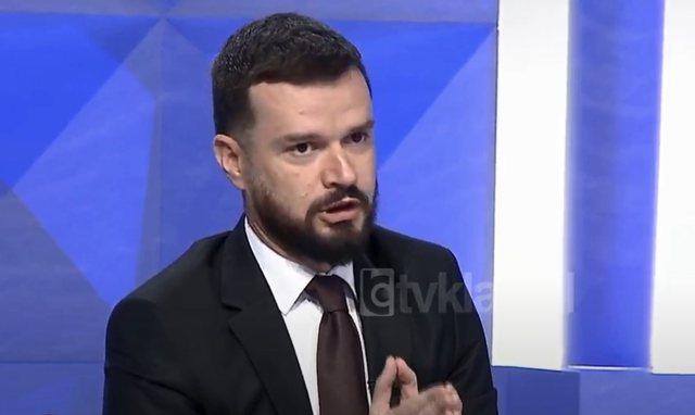 """""""Vendimi do bjerë, do bëhet hi"""", Curri: Haga do ta"""