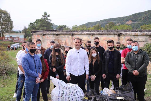 Denoncimi i PD:  Qytetarët e Tiranës paguajnë 17 % më