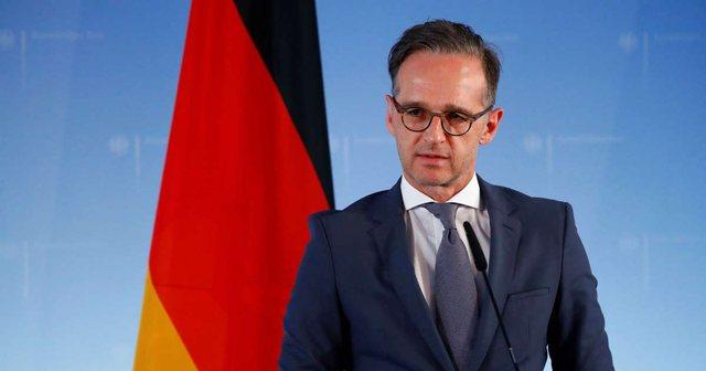 Konferenca e parë Ndërqeveritare, konfirmon ministri gjerman: Për