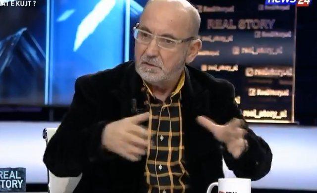 Lubonja sqaron deklaratën 'kush krijon parti të re në prag